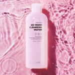 PERIPERA Pinkfying No-Wash Cleansing Water 300ml