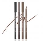 PERIPERA Ink Thin Thin Pencil Liner 0.13g