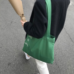 [R][10x10] Second Morning All-Dinary Eco Bag 1ea
