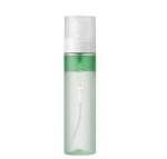TONYMOLY Ultimate Blend Cactus 77 Ampoule Mist 160ml