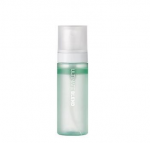 TONYMOLY Ultimate Blend Cactus 77 Ampoule Mist 50ml