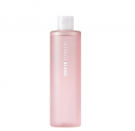 TONYMOLY Ultimate Blend Hibiscus 100 Boosting Toner 300ml