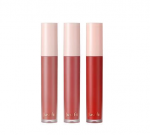 TONYMOLY Just Fit Everlasting Mousse Tint 4g