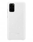 [R] Galaxy S20+ 5G Smart LED cover White 1ea