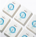 [R] Flamel MD Youth Barrier Dermal Hydro Mask 24ml*10ea