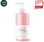 [R] True Care Calamine 6.5 Cleanser 400g