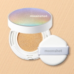 Moonshot Micro Settingfit Cushion EX 15g