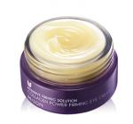 [R] Collagen power firming eye cream 25ml