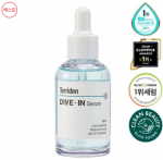 [R] Torriden Dive-In Low Molecular Hyaluronic Acid Serum 50ml
