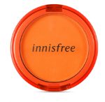 INNISFREE Juicy Jelly Blusher 3.7g