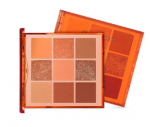 INNISFREE Juicy Orange Palette 7.8g