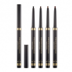 ARITAUM Idol Professional Slim Eye Pencil 0.15g