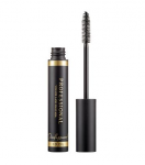 ARITAUM Idol Professional Volume Lash Mascara 9ml