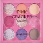 ARITAUM Mono Eyes Palette Pink Cracker 6.3g