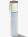 [R] CARENOLOGY95 RE:BLUE Balancing Cream-In-Mist 120ml