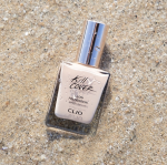 CLIO Kill Cover Shine Foundation Mini 15g