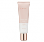 CLIO Nudism Hyaluron Cover BB Cream 50ml