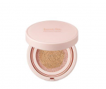 TONYMOLY Just Fir Once Rosy Cushion 15g