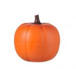 TONYMOLY Pumpkin Half Cream 90g