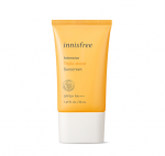 INNISFREE Intensive Triple-shield Sunscreen SPF50+ PA++++ 50ml