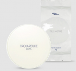 [R] Troiareuke Seoul Bride Cushion 15g