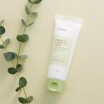 [R] IUNIK Centella Calming Gel Cream 60ml