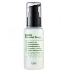[Online Shop] PURITO Centella Unscented Serum 60ml