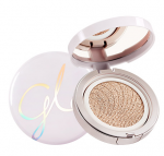 MISSHA Glow  Cover Glow Cushion SPF45 PA++ 14g