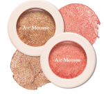 ETUDE HOUSE Air Mousse Eyes 1.5g