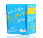 [R] Slim coach! (For 1 box _4 weeks)