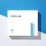 [R] Patch Wrap-Slim Patch 30ea