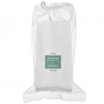 [R] Anua Cotton Pad For Toner 60ea