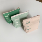 [R] All-Dinary Pouch 1ea