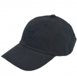 [R] Technophobe Vinyl Sports Cap Navy 1ea