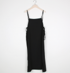 [R] Cello Slip Dress 1ea