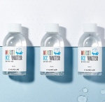 [R] ALIVE:LAB MULTI ICE WATER 125ml