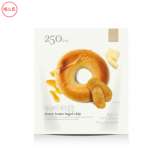 [R] D project Bagel Chip 60g