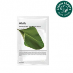 [R] Aviv weakly acidic pH sheet mask Eoseongcho fit 1ea