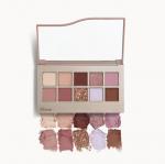 [R] HINCE New Depth Eye Shadow Palette 9.8g