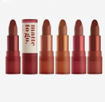 [R] I'm MEME Matte To Go Lip Stick 1ea
