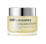 THE FACE SHOP CNP Propolis Ampoule Oil in Cream 50ml
