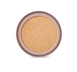 INNISFREE Skin Fit Glow Cushion For Refill 14g