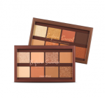 INNISFREE My Color Palette 11~11.1g