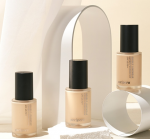 PERIPERA Double Longwear Cover Foundation 35g