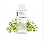 [R] A'PIEU Nonco Tea Tree Toner 210ml