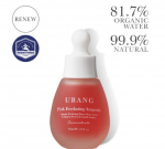 [R] URANG Pink Everlasting Ampoule 35ml