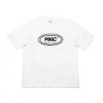 [R] POSE GANCH PSGC White 1ea