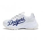 [R] MLB P LA Dodgers 1ea
