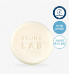 [R] ROUND LAB 365 Drema Relief Low Acid Cleansing Bar 100g
