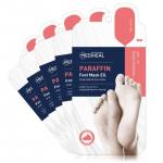 [SALE] MEDIHEAL Paraffin Foot Mask 18ml 1box(5pcs)